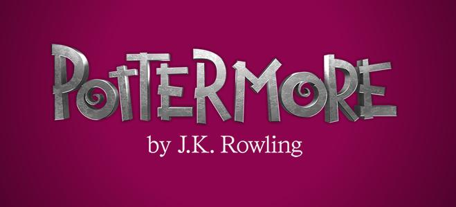Pottermore-logo-big