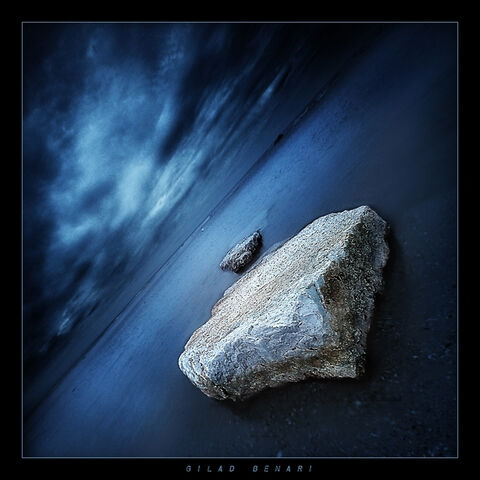 File:The Ocean Diamond by gilad.jpg