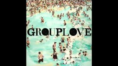Tongue Tied by Grouplove