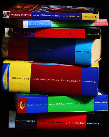 File:Potter II.jpg