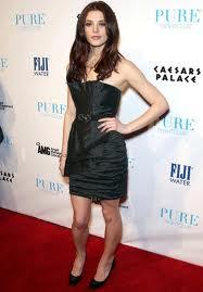 File:Ashley-greene-birthday-dress.jpg