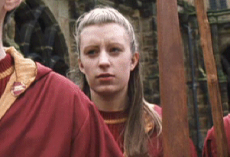 File:Arielle in her Quidditch uniform.png