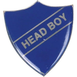 File:Head boy badge.jpg