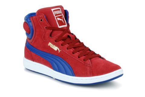 File:Summer Sneakers.jpg
