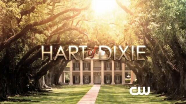 File:Hart-of-dixie6.jpg