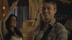 Normal Hart of Dixie S01E01 Pilot 720p WEB DL DD5 1 H 264 CtrlHD mkv1212