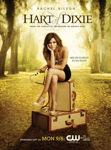 File:Hart of dixie poster art rachel bilson 2011 a p.jpg