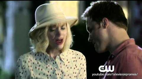 "Hart of Dixie 1x20 Promo ""The Race & the Relationship"" HD"