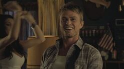 Normal Hart of Dixie S01E01 Pilot 720p WEB DL DD5 1 H 264 CtrlHD mkv1211