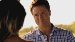 Normal Hart of Dixie S01E01 Pilot 720p WEB DL DD5 1 H 264 CtrlHD mkv1938