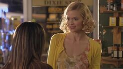 Normal Hart of Dixie S01E01 Pilot 720p WEB DL DD5 1 H 264 CtrlHD mkv1700