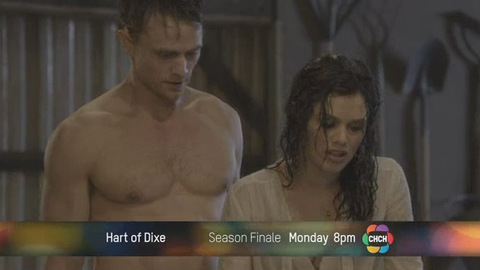 File:Hart-of-dixie-1x22-the-big 512av 23rog1.jpg