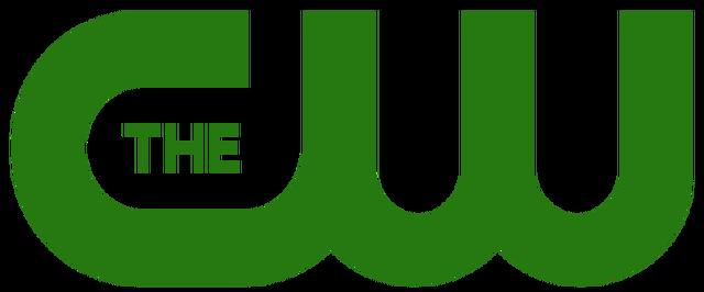 File:Cw-logo.png