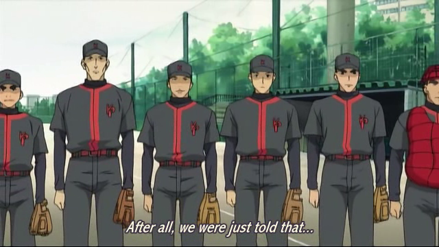 File:Baseball team.png