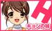 Kyon's Sister