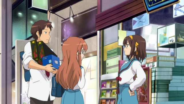 File:The Sigh of Haruhi Suzumiya Part 1.png