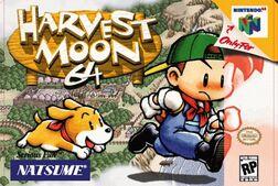 Harvestm-1-