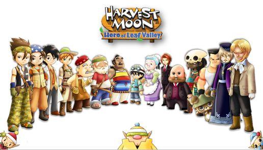 File:Harvestgroup.jpg