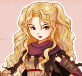 Witch Princess TLO