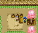 Hawker and Peddler (SNES)