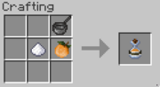 Grapefruitjelly
