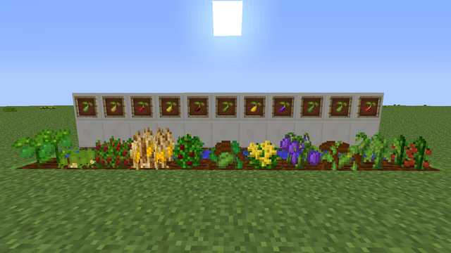 File:Re-growth crops and seeds.png