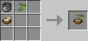 SeedSoup Recipe