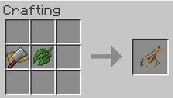 File:Edible root.jpg