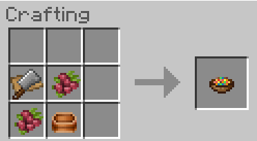 File:Raspberry Fruit Salad.png