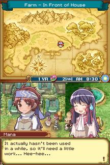 49050-Rune Factory 2 - A Fantasy Harvest Moon (U)(XenoPhobia)-4