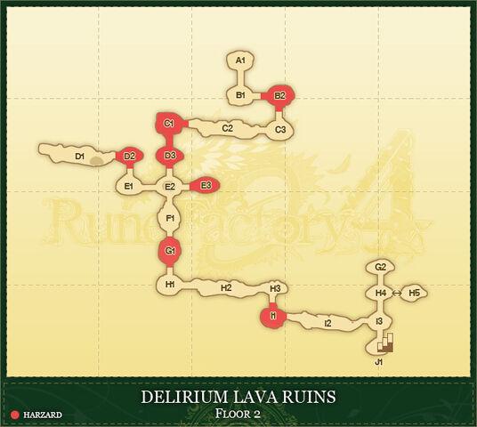 File:Delirium lava ruins 2.jpg