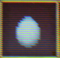 Egg(S)