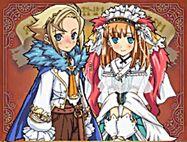 5321 Rune Factory 3 - A Fantasy Harvest Moon (US) 49 1217