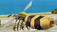 File:Queen Hornet.png