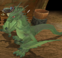 File:Claw Dragon.png