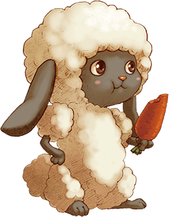 File:Wooly.png