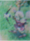 RF4 Goblin Archer