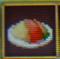 OmeletRice