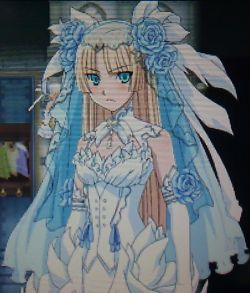 File:Forte Wedding.png
