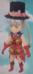 File:Frey Outfit.png