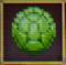 TurtleShield