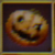 PumpkinHeadgear