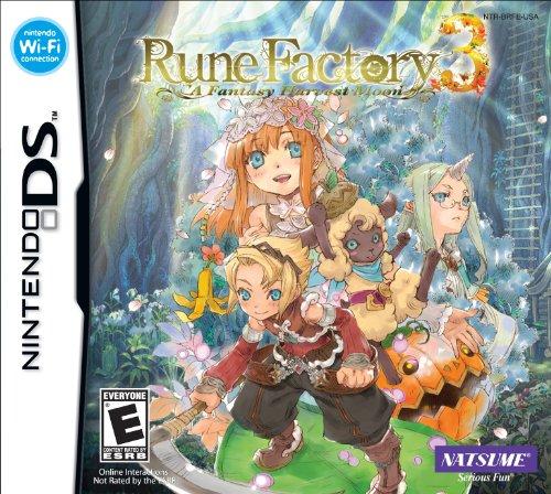 File:Rune Factory 3 Boxart.jpg