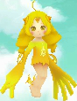 YellowRF4