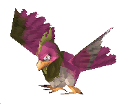 File:Weegull.png