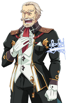 File:Wolkanon laughing.png