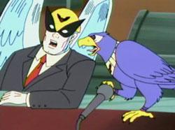 File:Havey avenger.jpg