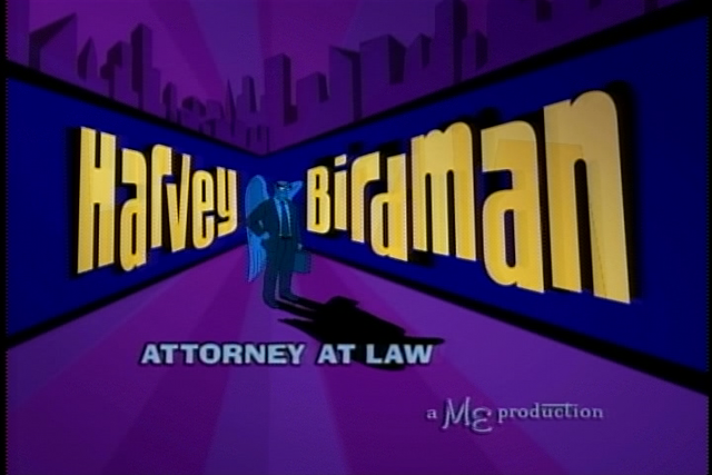 File:Harvey Birdman Title.png