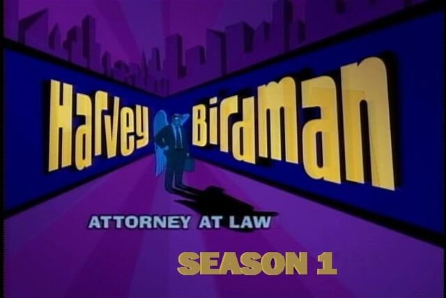 File:Harveybirdmanaaltitleseason1.jpg