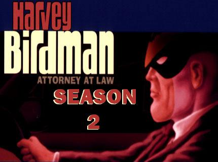 Harveybirdmanaltitleseason2